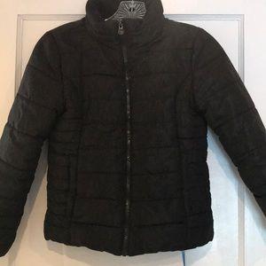 Girls Justice Jacket size 8-10